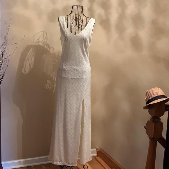 VENUS Dresses & Skirts - Sundress